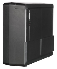 ActiveJet UPS AJE-100 PT