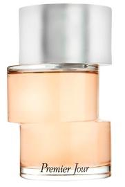 Parfüümid Nina Ricci Premier Jour, 100 ml, EDP