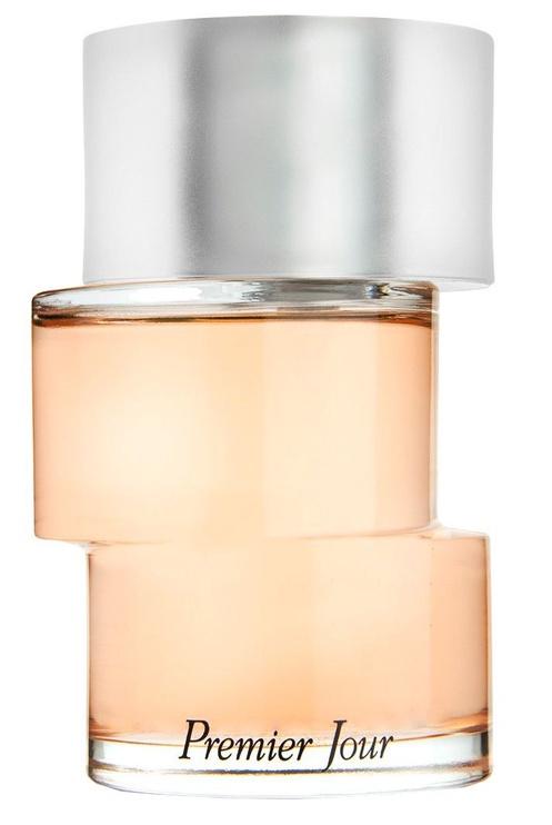 Parfüümvesi Nina Ricci Premier Jour, 100 ml, EDP
