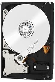 Western Digital Red 6TB 4-Pack IntelliPower SATA 3 64MB WD60EFRX