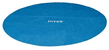 Intex 305cm Pool Cover 29021
