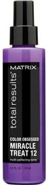 Matrix Total Results Color Obsessed Miracle Treat12 Spray 125ml