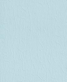Viniliniai tapetai Rasch 430738