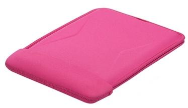 Dicota Tab Case 7 Pink