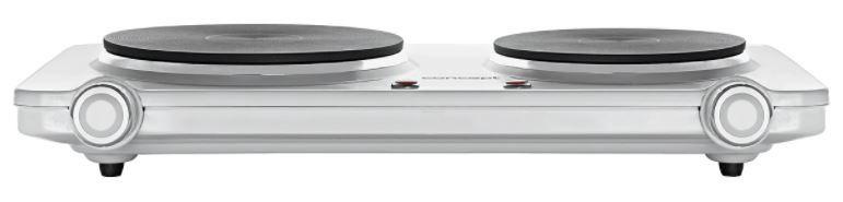 Concept VE3025