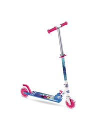 Детский самокат Mondo Disney Frozen Two Wheel Scooter