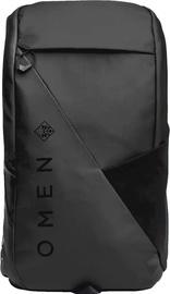 Рюкзак HP OMEN 7MT84AA, черный, 15.6″