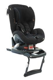 BeSafe Izi Comfort X3 Isofix Fresh Black Cab 20