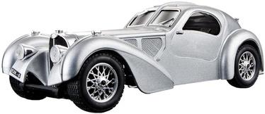 Bburago Bugatti Atlantic 1:24 18-22092