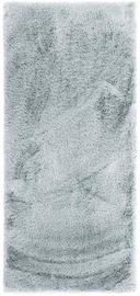 AmeliaHome Lovika Rug 80x160 Grey