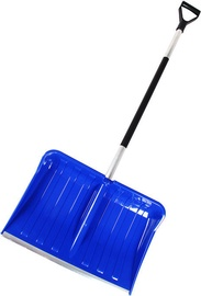 Prosperplast Ergo Alpinus Snow Shovel Blue
