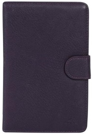 Rivacase Orly Tablet Case 7'' Violet