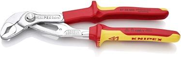 Knipex Cobra VDE Pliers 8726250
