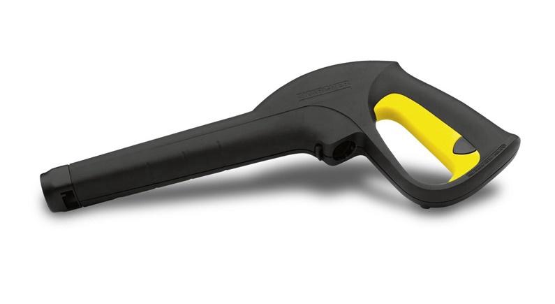Karcher G 160 Trigger Gun