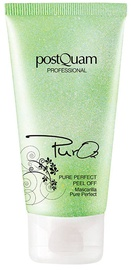 PostQuam Professional Pure Perfect Peel Off Mask 150ml