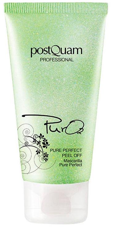 PostQuam Professional Pure Perfect Peel Off Mask 150ml