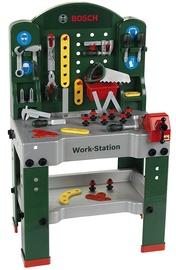 Klein Bosch Work Station 8580