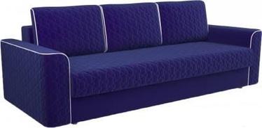 MN Briz Sofa Flash Denim/Soft Silver