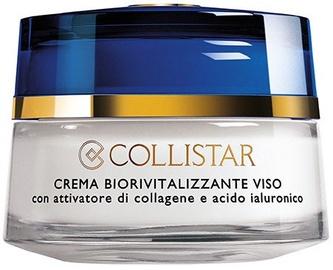 Collistar Biorevitalizing Face Cream 50ml