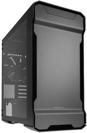 Phanteks Enthoo Evolv Micro ATX Tower Grey