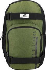 4F Backpack H4L21 PCU011 43S Khaki