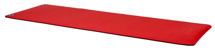 Pure TPE Mat Red