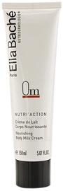 Ella Bache Nutri' Action  Nourishing Body Milk Cream 150ml