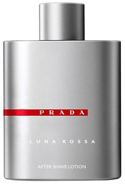 Prada Luna Rossa 125ml After Shave Lotion