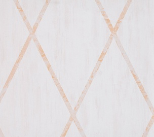 Viniliniai tapetai Limonta Cloe 92311
