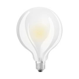 LED lempa Osram G95, 11.5W, E27, 2700K, 1521lm