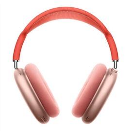 Bezvadu austiņas Apple AirPods Max, rozā
