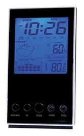 Meteorologinė stotelė Standart GP3199E, vidaus