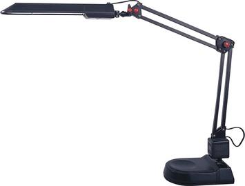 Stalo šviestuvas HD2003A, 11W, G23