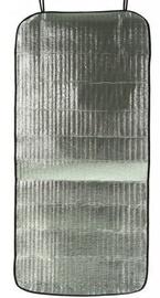 Загородка переднего стекла Bottari Boreal Windshield Cover, 71 см x 150 см