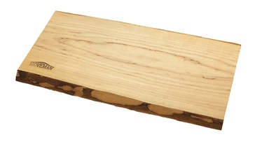 Grillplank lepp 40cm