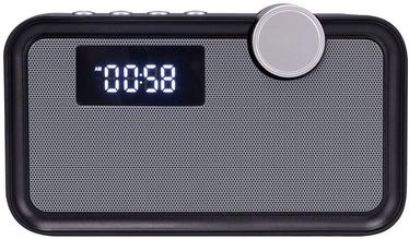 Tracer Buzz Bluetooth Speaker Black