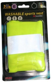 Herlitz Outdoors Reflective Vest L