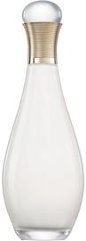 Christian Dior J'Adore 150ml Body Lotion