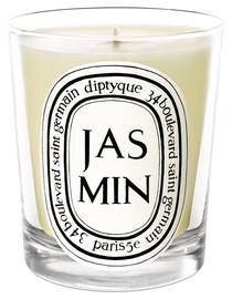 Diptyque Scented Candle Jasmine 70g