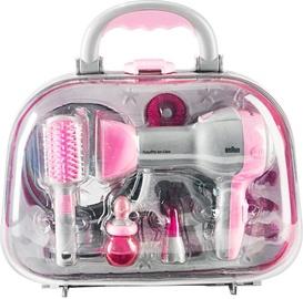 Klein Beauty Case