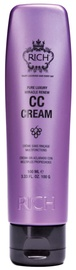 Rich Pure Luxury Miracle Renew CC Cream 100ml