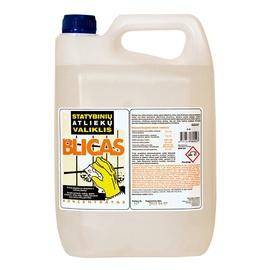 Asepas Universal Cleaner Blicas 5l