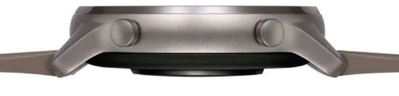 Xiaomi Amazfit GTR 47mm Titanium