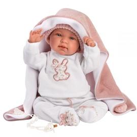 Кукла Llorens Newborn 84444