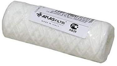 Atlas Filtri Mignon FA SX