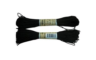 Pinta poliamidinė virvė Duguva, 25 m