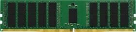 Kingston 8GB 2666MHz CL19 DDR4 ECC KSM26RS8/8HDI