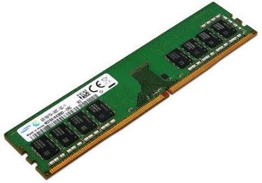 Lenovo 8GB DDR4 2400MHz non-ECC UDIMM 4X70M60572