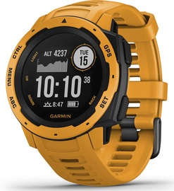 Garmin Instinct 010-02064-03 Sunburst