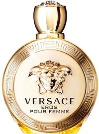 Kvapusis vanduo Versace Eros Pour Femme 100ml EDP